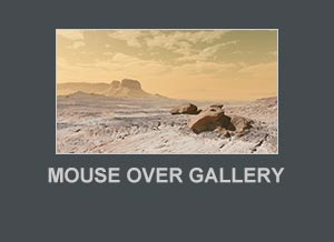 Mouse Over Gallery
